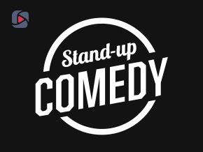 Menulis materi stand up comedy
