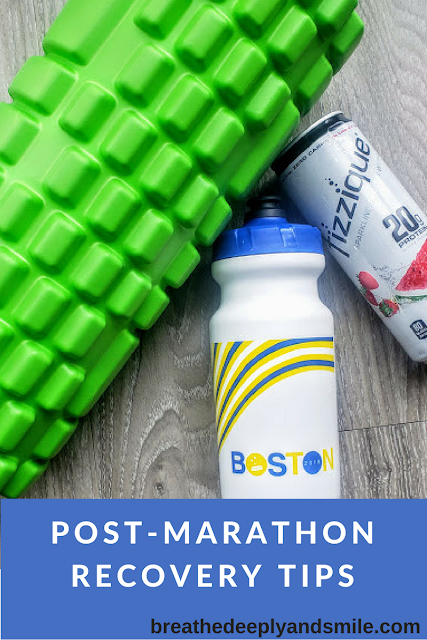 boston-marathon-recovery-tips