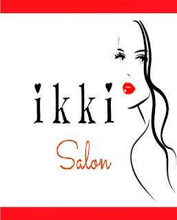 Ikki Salon