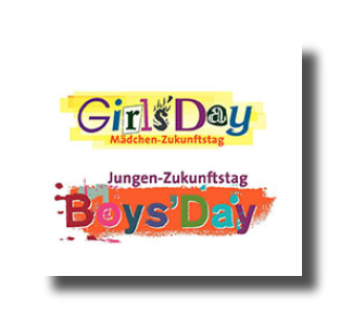 Wikipedia Girlsday Boysday 2016 in Google Doodle