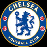 Logo klub Chelsea FC
