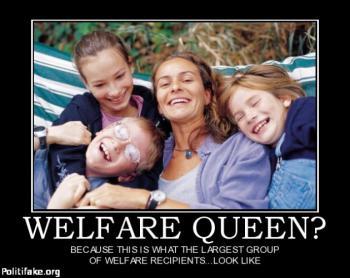 From War to Welfare