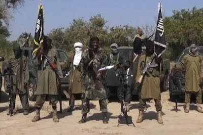 95 ex-Boko Haram fighters are set to be released.
