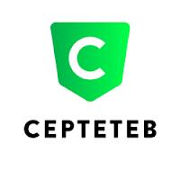 CepteTEB logosu