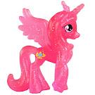 MLP Crystal Mini Collection Princess Cadance Blind Bag Pony