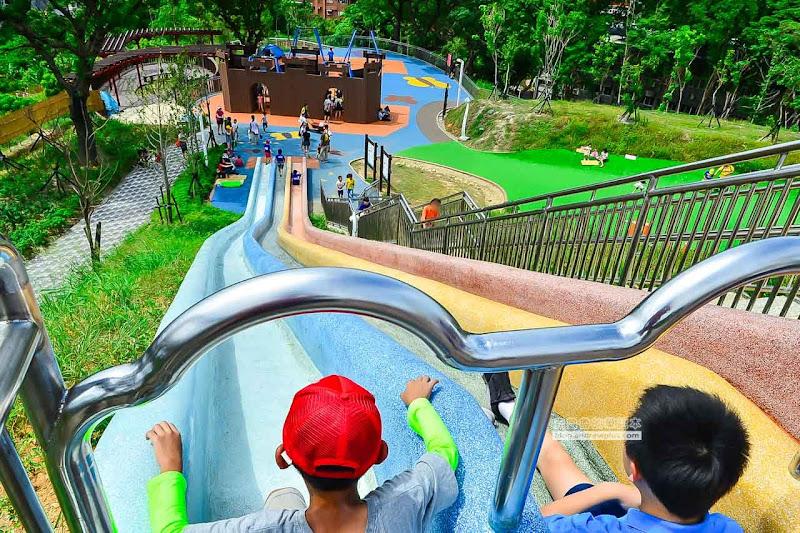 Yuanshan-park-41.jpg
