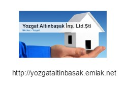 YOZGAT ALTINBAŞAK LTD.
