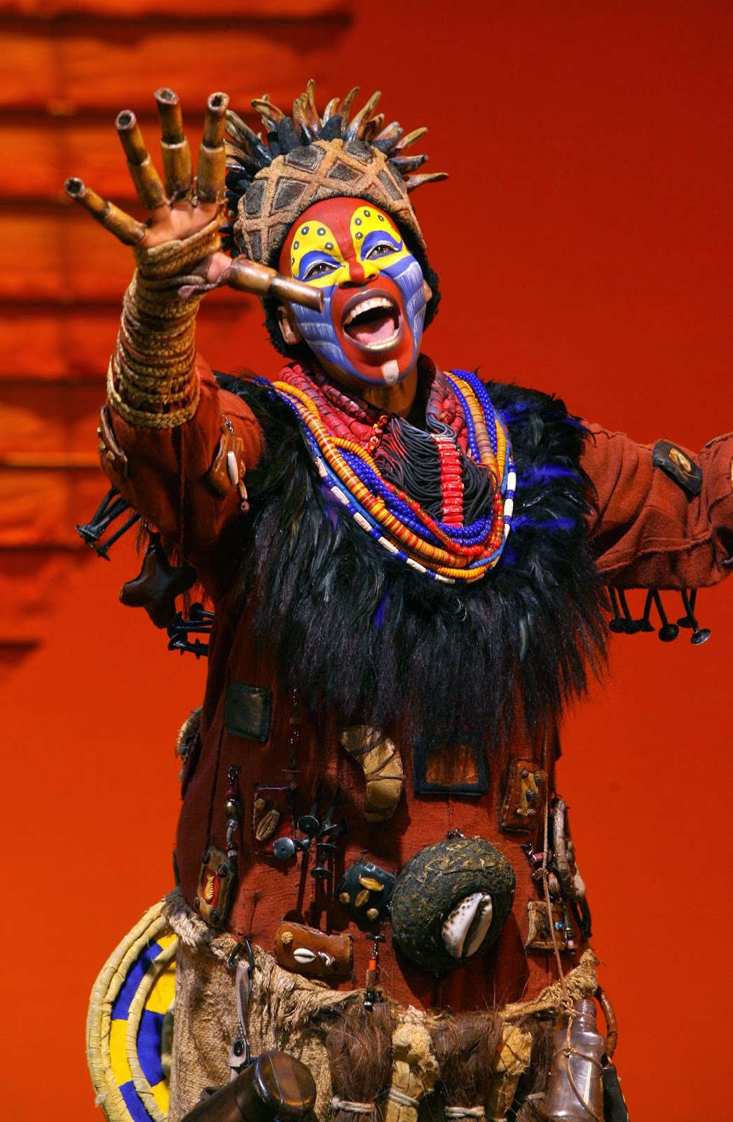 the lion king - photo #37