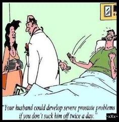 http://www.smh.com.au/lifestyle/life/the-benefits-of-prostate-massages-20150914-gjmla6.html
