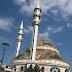 Ankara Güneşevler Camisi