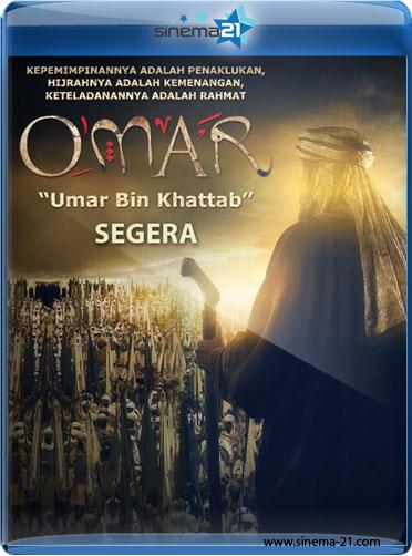 By Photo Congress || Omar Ibn Khattab Series Episode 28 English