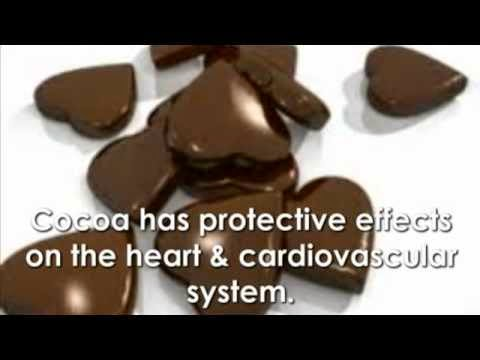 http://article.wn.com/view/2014/03/19/New_study_reveals_the_real_health_benefits_of_dark_chocolate/