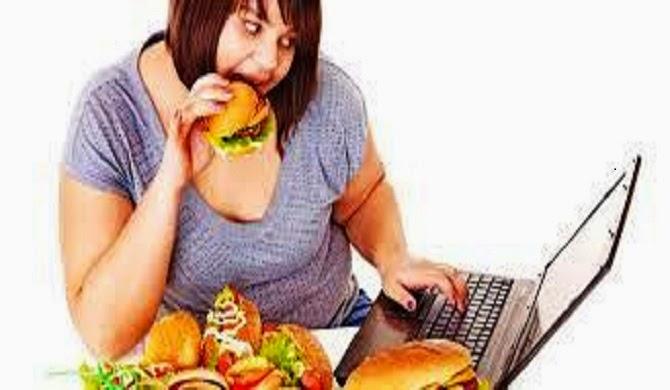 31 Cara Mencegah Obesitas Secara Alami dan Ampuh