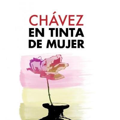 http://www.minci.gob.ve/wp-content/uploads/downloads/2012/10/CHA%C3%8C%C2%81VEZ-EN-TINTA-DE-MUJER.pdf