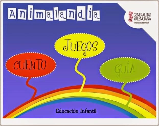 http://www.ramonlaporta.es/jocsonline/animalandia.html