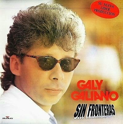 sin fronteras galy galeano