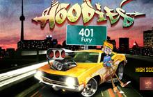 401 Nolu Karayolu