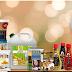 RMCL Products 91111-67563 दैनिक उपयोगी उत्पादों की विशाल श्रखला के साथ भारत की सबसे बड़ी mlm डायरेक्ट सेल्लिंग कंपनी