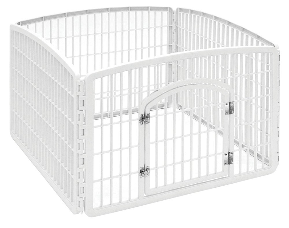 Iris   The #1 Selling Pet Playpen On Amazon