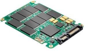 SSD Hard Disk