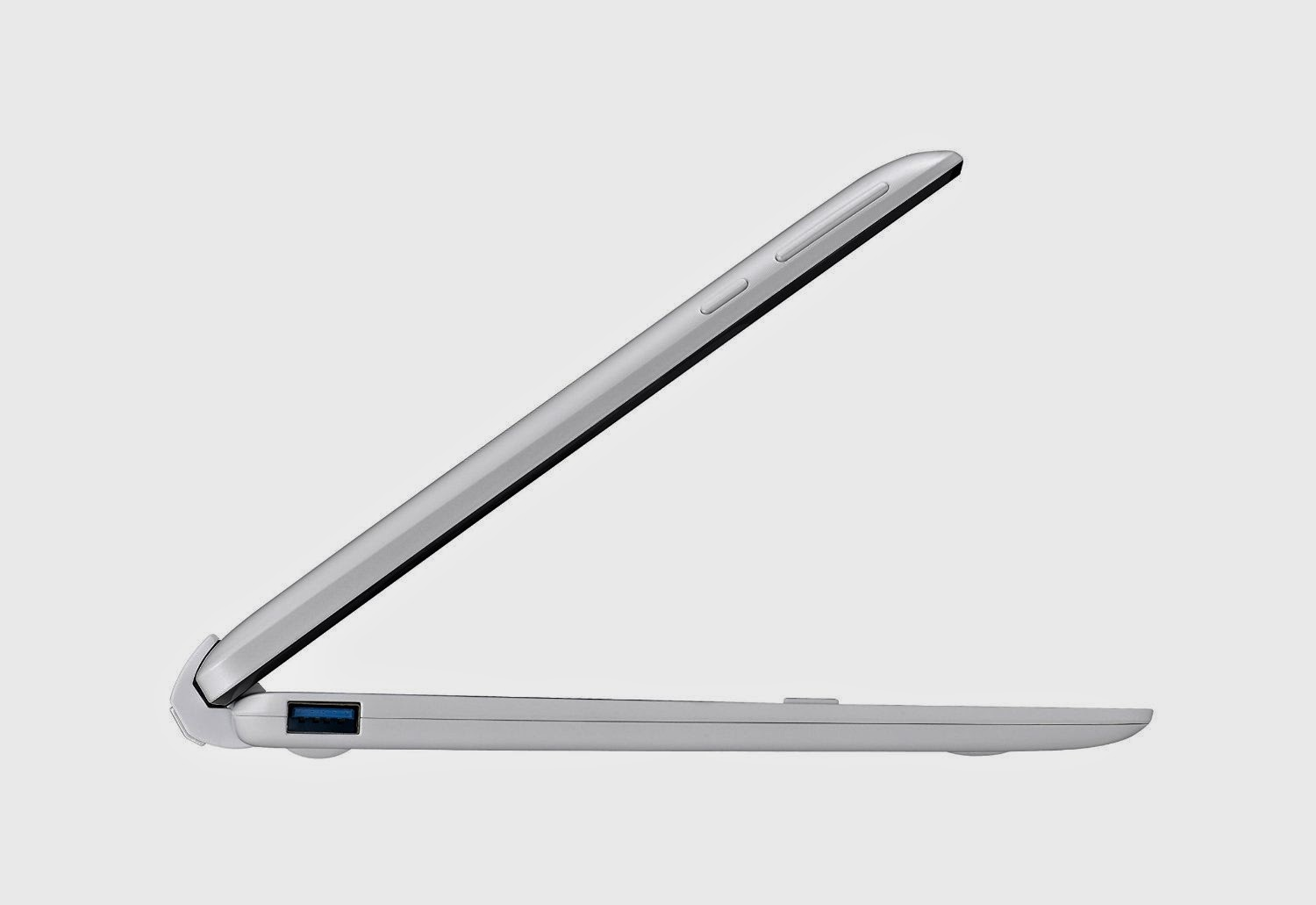 Tablets and Accessories: 2014 Edition Asus Transformer
