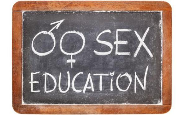 NL School Curriculum: Religion and Sex Education