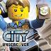 LEGO CITY UNDERCOVER-CODEX