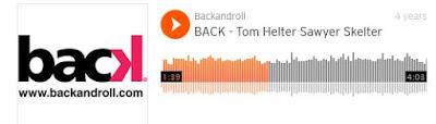 https://soundcloud.com/backandroll/back-tom-helter-sawyer-skelter