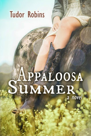 https://www.goodreads.com/book/show/22619628-appaloosa-summer
