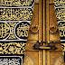 Raja Salman Hadiai Istiqlal dengan Kain Kiswah