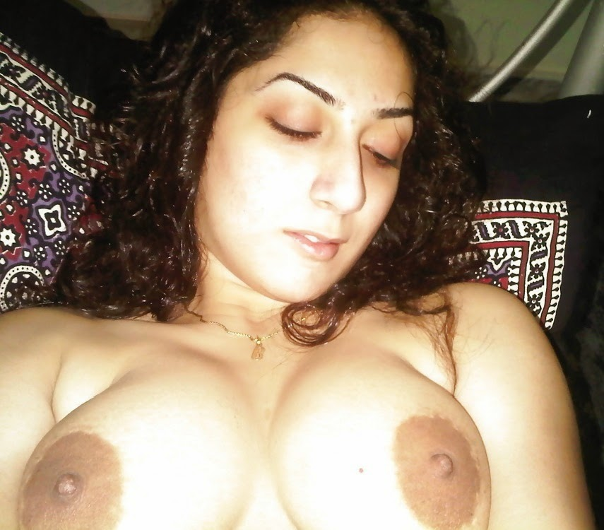 Topic naked girls lebanese cum