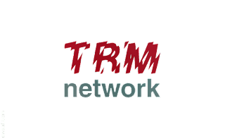 TRM Network frequency on Hotbird