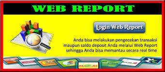 webreport topautopayment