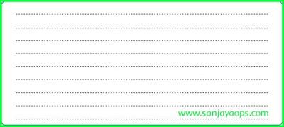 kunci jawaban tema 9 kelas 5 halaman 31