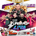 Cd (Ao Vivo) Super Pop Live – Sitio Daniey 23-03-2019 Djs Elison E Juninho