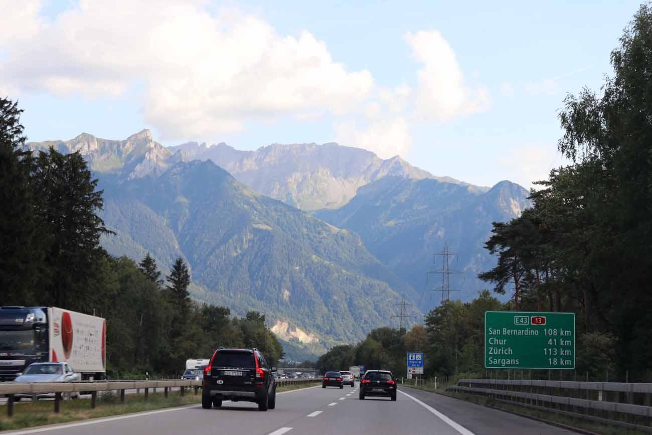 Alpit <3