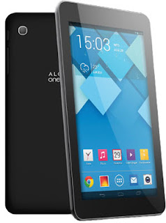 Alcatel One Touch POP 7 P310X Firmware/ Flash File Free Download