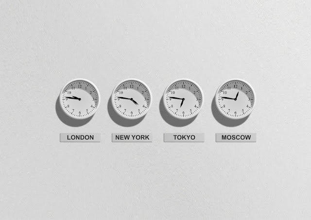 london-new-york-tokyo-and-moscow-clocks-wristwatches