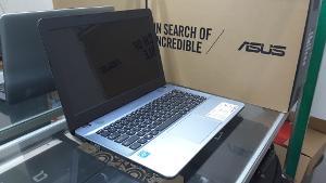 Daftar Harga Laptop Asus X441SA-BX002D - RAM 2GB