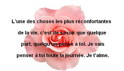Messages Pour Dire Bonjour Mon Amour Messages Et Textes D