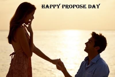 happy-propose-day-happy-valentines-day-wishes-2016