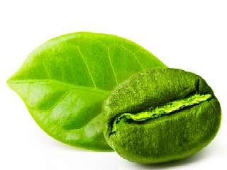 efek-samping-kopi-hijau.jpg