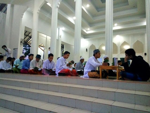 Sejarah Berdirinya Hidayatullah yang Fokus Kepada Sosial, Pendidikan dan Dakwah