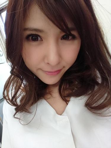KSBJ-047 Barefoot Wife Asami Sena