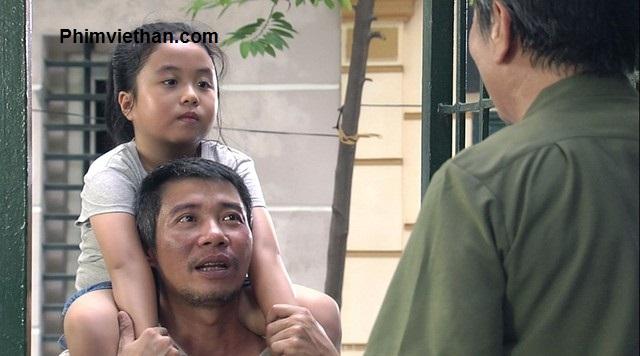Phim ánh sáng cuối ngày Việt Nam