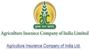 AIC-Administrative-Officers-(Scale-I)-2017-18