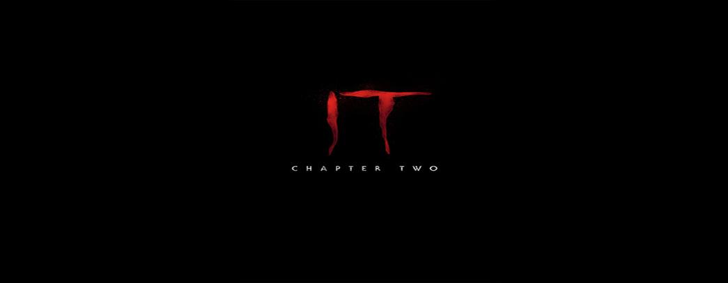 It Chapter Two | Horror, Thriller  | 6 September 2019 (USA)