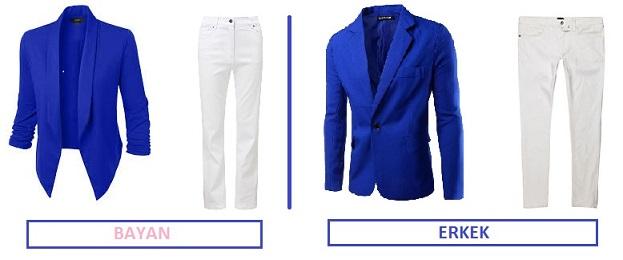 mavi-blazer-ceket-altina-ne-giyilir