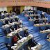 El 1º de Marzo dará inicio el período de Sesiones Ordinarias 2017 de la Legislatura de Río Negro