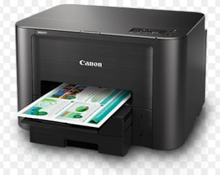 http://www.printerdriverupdates.com/2017/07/canon-maxify-ib4170-driver-download.html